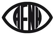 Logo AFNH Petit