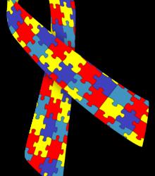 220px-Autism_Awareness_Ribbon