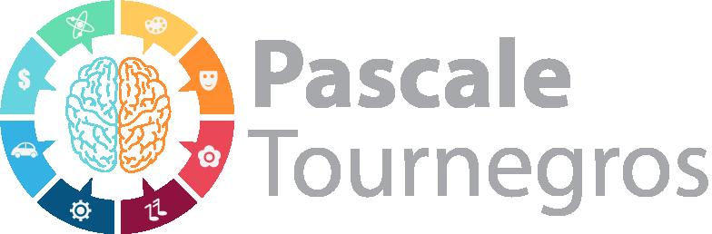 Pascale Tournegros